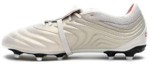 adidas COPA GLORO 19.2 FG Futballcipő