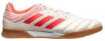 Sálovky adidas COPA 19.3 IN SALA