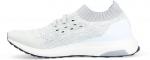 Běžecké boty adidas UltraBOOST Uncaged
