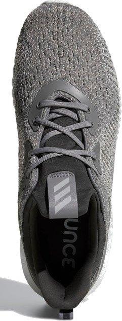 Running shoes adidas alphabounce em m