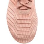 Pánské kopačky adidas Predator 18.2 FG