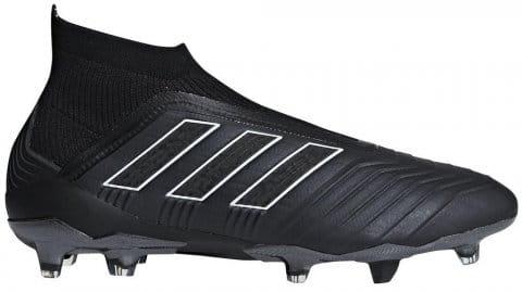 Kopačke adidas PREDATOR 18+ FG
