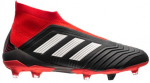 Football shoes adidas PREDATOR 18+ FG