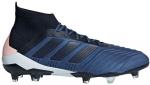 Football shoes adidas PREDATOR 18.1 FG