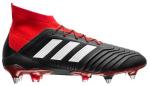 Kopačky adidas Predator 18.1 SG