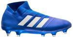 Kopačky adidas NEMEZIZ 18+ SG