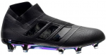 Football shoes adidas NEMEZIZ 18+ FG