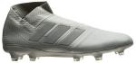 Ghete de fotbal adidas NEMEZIZ 18+ FG