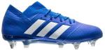 Kopačky adidas NEMEZIZ 18.1 SG