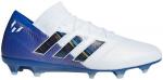 adidas NEMEZIZ MESSI 18.1 FG Futballcipő