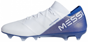 Kopačky adidas NEMEZIZ MESSI 18.1 FG