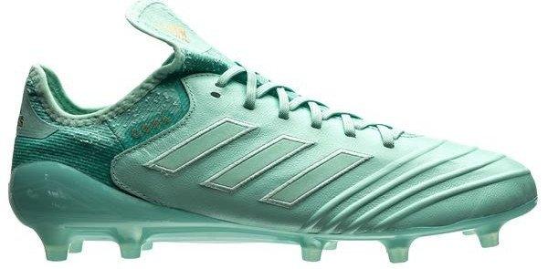 Botas de fútbol adidas COPA 18.1 FG