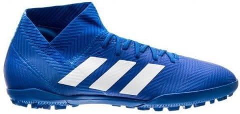 Football shoes adidas NEMEZIZ TANGO 18.3 TF - Top4Football.com