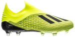 Football shoes adidas X 18+ FG