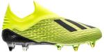 Kopačky adidas X 18+ SG