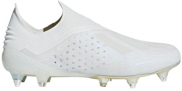 Football shoes adidas X 18+ SG