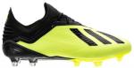 Kopačky adidas X 18.1 FG
