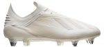 Kopačky adidas X 18.1 SG