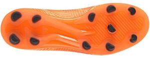 Dětské kopačky adidas Nemeziz 18.1 FG