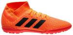 Sálovky adidas NEMEZIZ TANGO 18.3 TF J