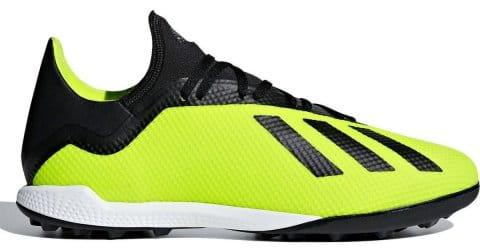 Fußballschuhe adidas X TANGO 18.3 TF