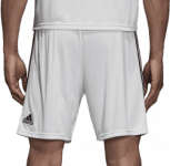 Replika domácích šortek adidas Real Madrid 2018/2019