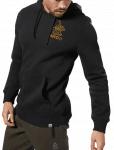 CF IWC Anvil Pullover