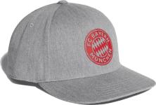 FCB S16 CAP CW2