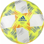 adidas CONEXT19 SALA65 Futball-labda