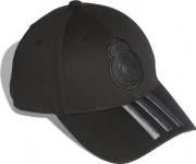 RMCF C40 CAP