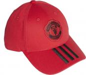 MUFC C40 CAP