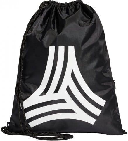 Gymsack adidas FS GB BTR