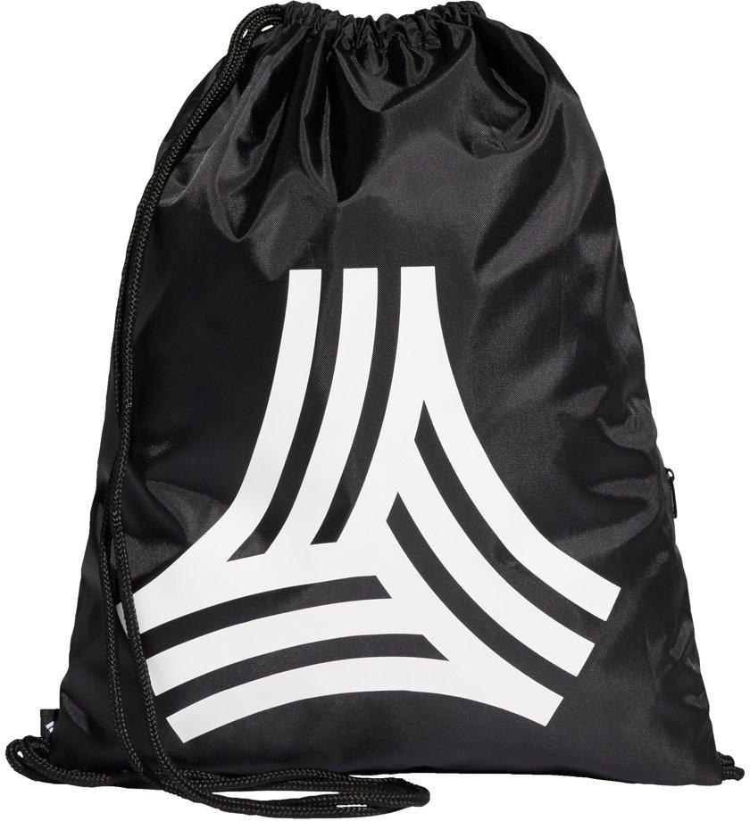 Gymsack adidas Tango