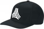 Šiltovka adidas FS H90 CAP