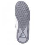 Dámské boty na CrossFit Reebok Legacylifter