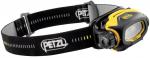 Čelovka Petzl PETZL PIXA 1
