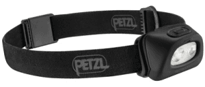 PETZL TACTIKKA+ HYBRID