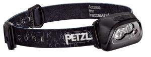Čelovka Petzl PETZL ACTIK CORE HYBRID