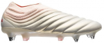 Kopačky adidas COPA 19+ SG