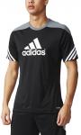 Dres adidas SERE14 TRG JSY
