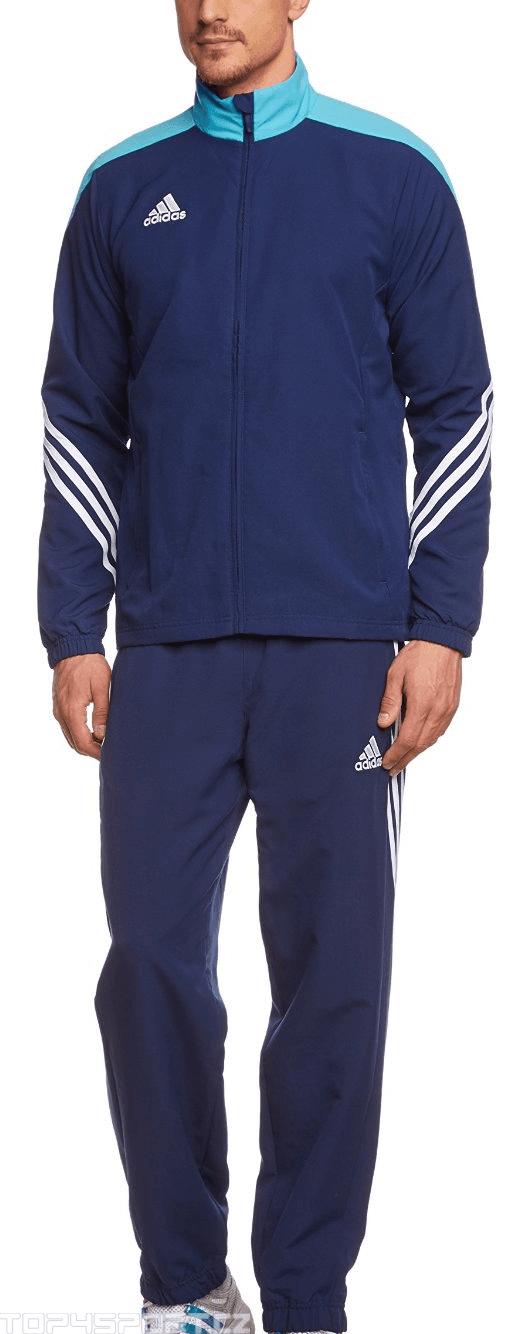 Soupravaadidas SERENO14 PES Suit