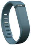 Fitbit Flex Wireless Activity and Sleep Wristband