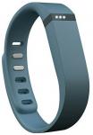 Náramok FitBit Fitbit Flex Wireless Activity and Sleep Wristband