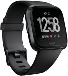 Hodinky FitBit Fitbit Versa (NFC)