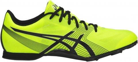 Track shoes/Spikes Asics ASICS Hyper MD 6 - Top4Running.com