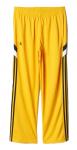 Nohavice adidas COMMAND PANT