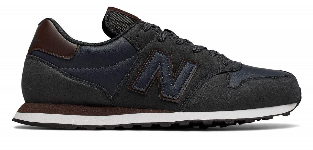Shoes New Balance GM500