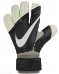 Brankářské rukavice Nike GK PREMIER SGT