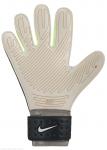 Brankářské rukavice Nike GK PREMIER SGT – 2