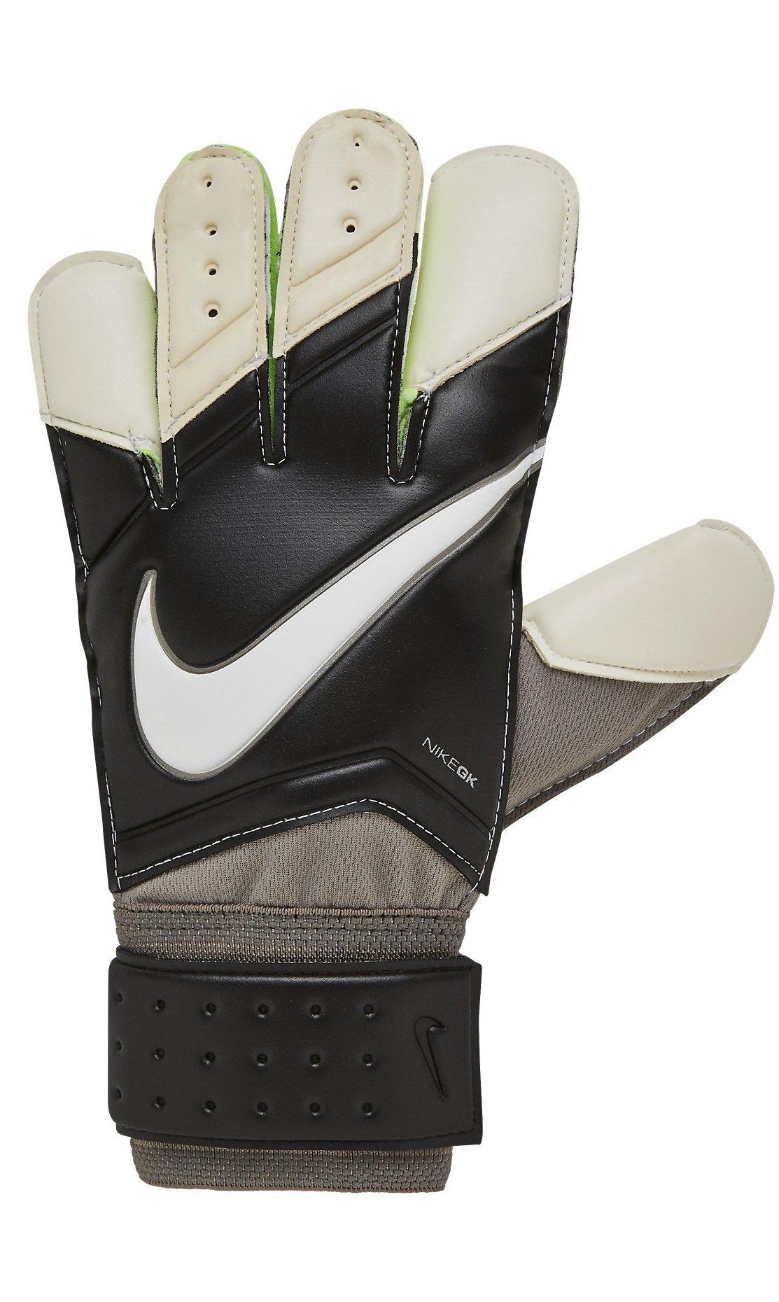 Brankářské rukavice Nike GK VAPOR GRIP 3